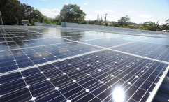 th_60kw Commercial Solar