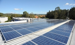 th_60kw Commercial Solar2