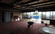 th_Commercial Project Ocean Shores Country Club Reno 1